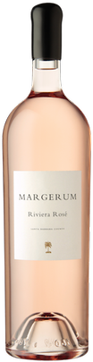 2019 Margerum Riviera Rose 3L