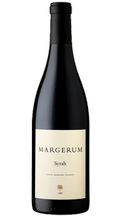 2018 Margerum Syrah, Santa Barbara County