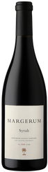 2018 Margerum Estate Syrah