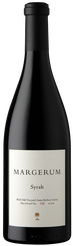 2017 Black Oak Syrah