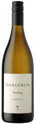 2016 Riesling Image